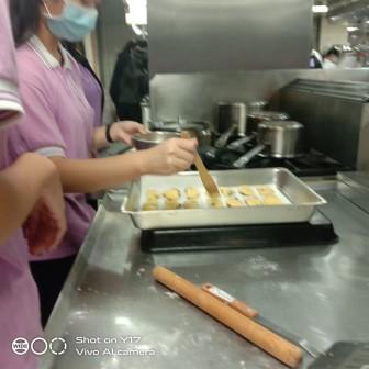 1091016永和國中 餐飲科_201016_5.jpg