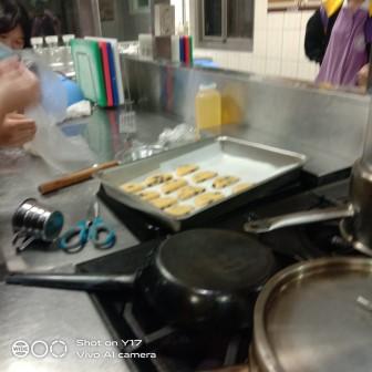 1091016永和國中 餐飲科_201016_3.jpg