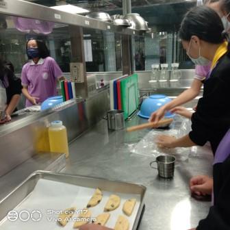1091016永和國中 餐飲科_201016_6.jpg
