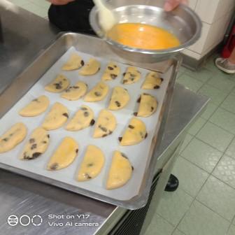 1091016永和國中 餐飲科_201016_8.jpg