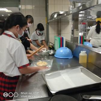 1091016永和國中 餐飲科_201016_10.jpg