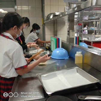 1091016永和國中 餐飲科_201016_11.jpg