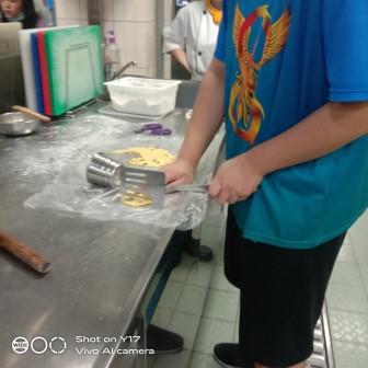 1091016永和國中 餐飲科_201016_12.jpg