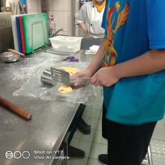 1091016永和國中 餐飲科_201016_13.jpg