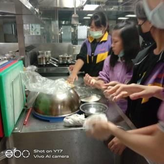 1091016永和國中 餐飲科_201016_14.jpg
