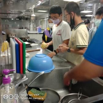 1091016永和國中 餐飲科_201016_15.jpg