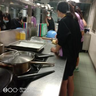 1091016永和國中 餐飲科_201016_16.jpg