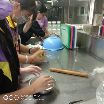 1091016永和國中 餐飲科_201016_17.jpg