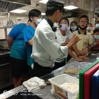 1091016永和國中 餐飲科_201016_20.jpg