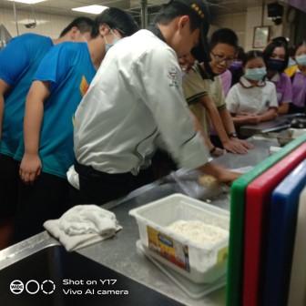 1091016永和國中 餐飲科_201016_21.jpg