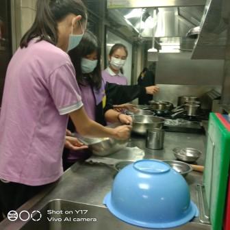 1091016永和國中 餐飲科_201016_23.jpg