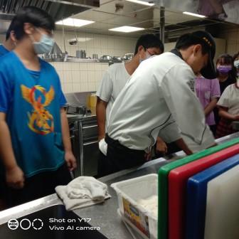 1091016永和國中 餐飲科_201016_22.jpg