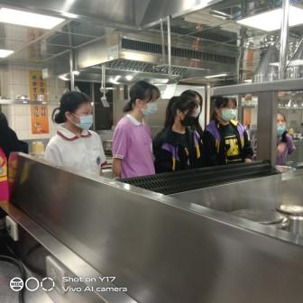 1091016永和國中 餐飲科_201016_24.jpg