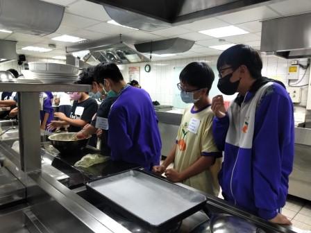 板橋國中β班 茶酥餅乾 寵物美容_201016_2.jpg