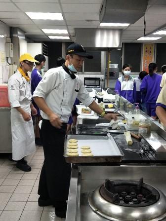 板橋國中β班 茶酥餅乾 寵物美容_201016_7.jpg