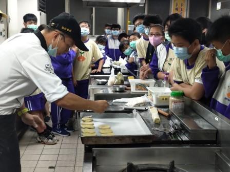 板橋國中β班 茶酥餅乾 寵物美容_201016_11.jpg
