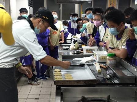板橋國中β班 茶酥餅乾 寵物美容_201016_12.jpg