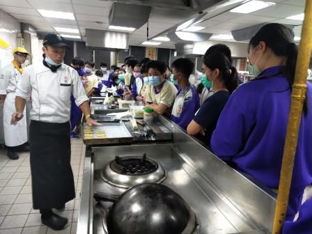 板橋國中β班 茶酥餅乾 寵物美容_201016_13.jpg