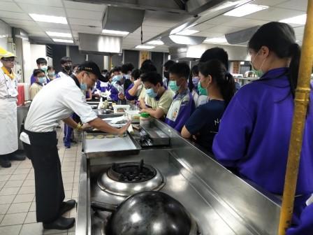 板橋國中β班 茶酥餅乾 寵物美容_201016_16.jpg