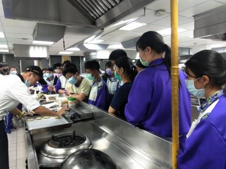板橋國中β班 茶酥餅乾 寵物美容_201016_18.jpg