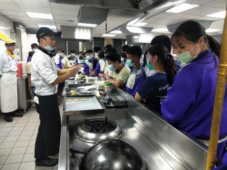 板橋國中β班 茶酥餅乾 寵物美容_201016_19.jpg