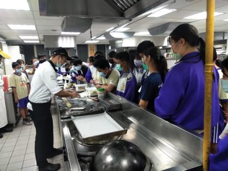 板橋國中β班 茶酥餅乾 寵物美容_201016_25.jpg