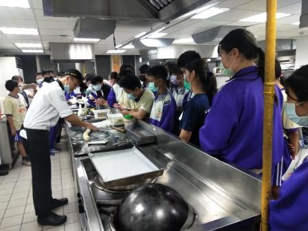 板橋國中β班 茶酥餅乾 寵物美容_201016_26.jpg