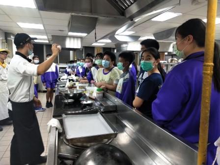 板橋國中β班 茶酥餅乾 寵物美容_201016_37.jpg