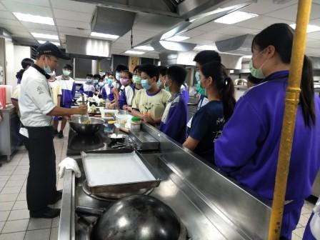 板橋國中β班 茶酥餅乾 寵物美容_201016_38.jpg