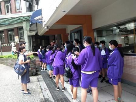 板橋國中β班 茶酥餅乾 寵物美容_201016_41.jpg