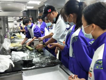 板橋國中β班 茶酥餅乾 寵物美容_201016_42.jpg