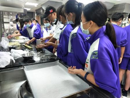 板橋國中β班 茶酥餅乾 寵物美容_201016_43.jpg