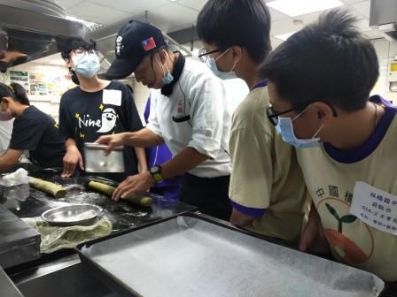 板橋國中β班 茶酥餅乾 寵物美容_201016_46.jpg