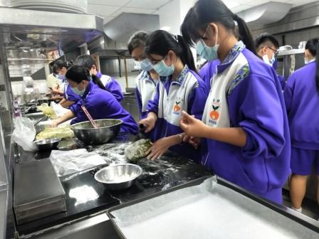 板橋國中β班 茶酥餅乾 寵物美容_201016_53.jpg