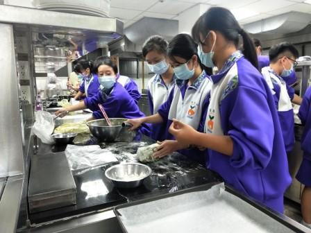 板橋國中β班 茶酥餅乾 寵物美容_201016_54.jpg