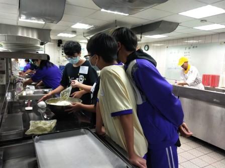 板橋國中β班 茶酥餅乾 寵物美容_201016_61.jpg