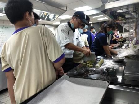 板橋國中β班 茶酥餅乾 寵物美容_201016_62.jpg
