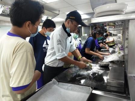 板橋國中β班 茶酥餅乾 寵物美容_201016_65.jpg