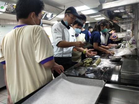 板橋國中β班 茶酥餅乾 寵物美容_201016_66.jpg