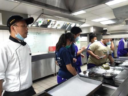 板橋國中β班 茶酥餅乾 寵物美容_201016_68.jpg