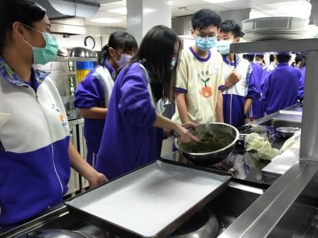 板橋國中β班 茶酥餅乾 寵物美容_201016_76.jpg