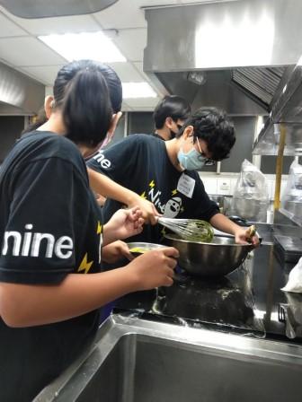 板橋國中β班 茶酥餅乾 寵物美容_201016_77.jpg