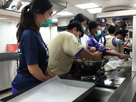 板橋國中β班 茶酥餅乾 寵物美容_201016_86.jpg