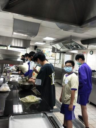 板橋國中β班 茶酥餅乾 寵物美容_201016_90.jpg