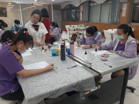 20201016漳和國中 A組 實作3美容科_201021_5.jpg
