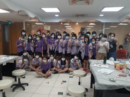 20201016漳和國中 A組 實作3美容科_201021_31.jpg