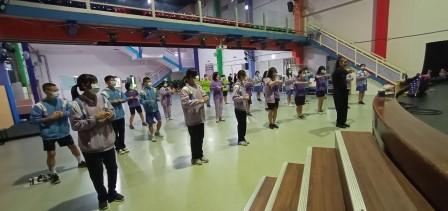 漳和國中B班_201016_17.jpg