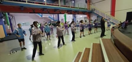 漳和國中B班_201016_18.jpg