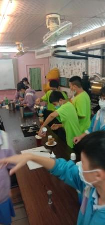 漳和國中B班_201016_21.jpg
