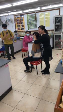 20201016福和國中809_201016_4.jpg